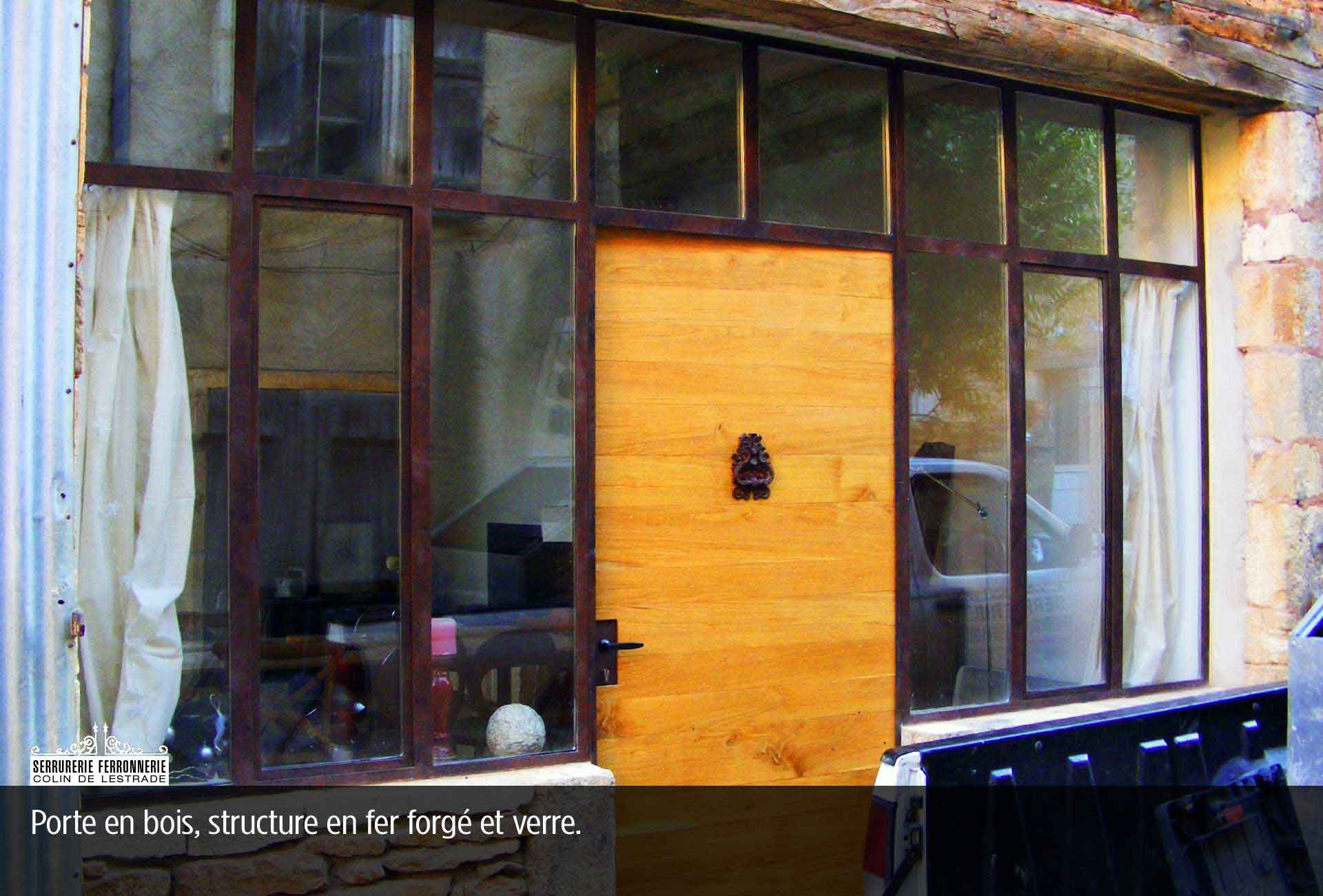 portes_others_02