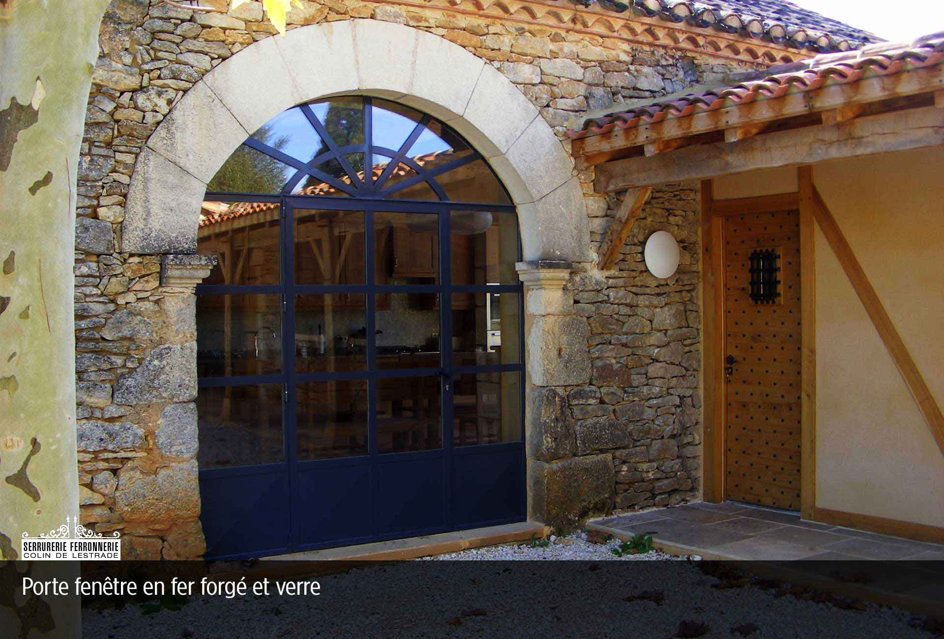 portes_others_08